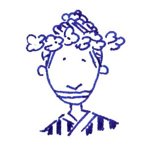 icon-博多マルイ