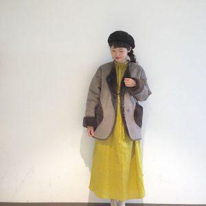 img_0368-2.jpg