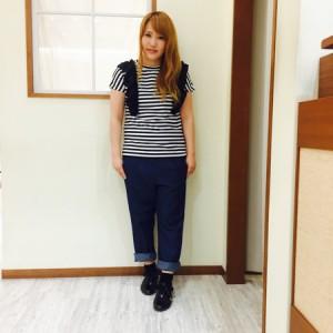 IMG_3963-0.jpg